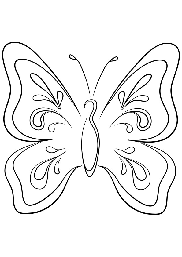 nature-coloring-page-0032-q2