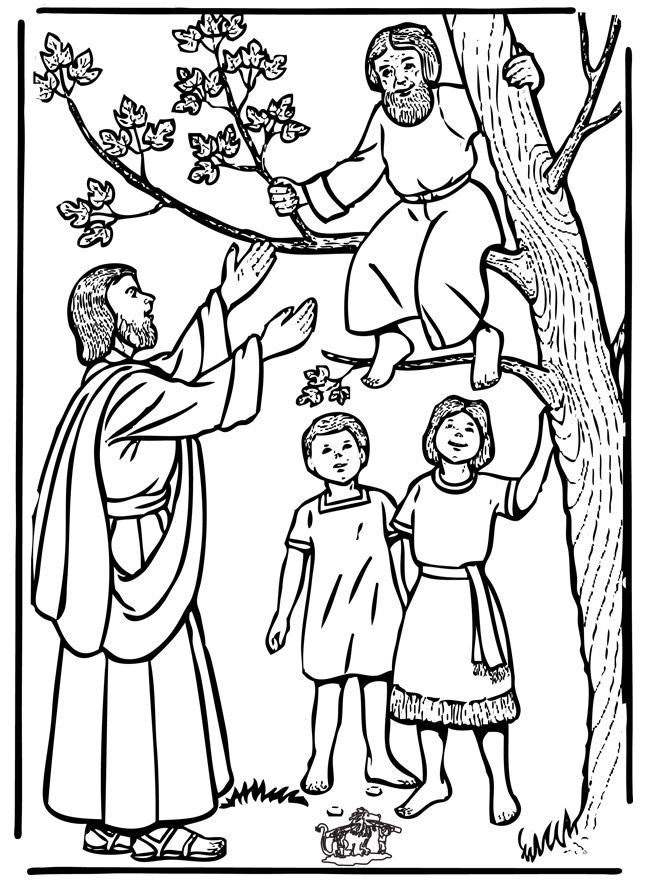 new-testament-coloring-page-0009-q1