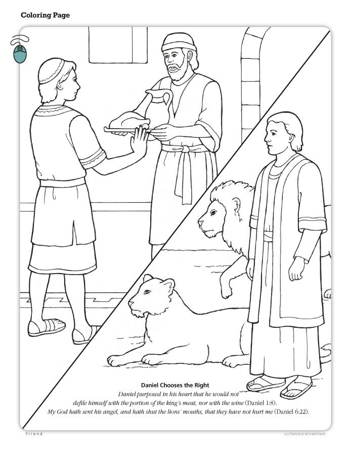 new-testament-coloring-page-0018-q1