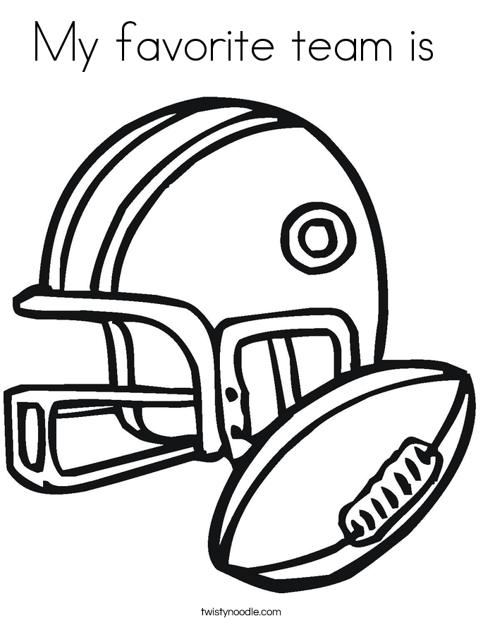 nfl-coloring-page-0001-q1