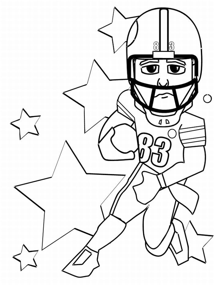 nfl-coloring-page-0004-q1