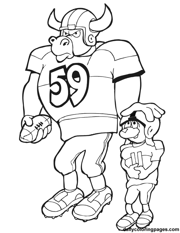 nfl-coloring-page-0024-q1