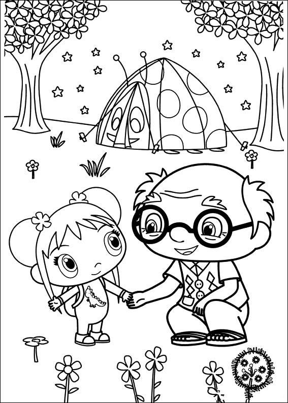 ni-hao-kai-lan-coloring-page-0001-q5