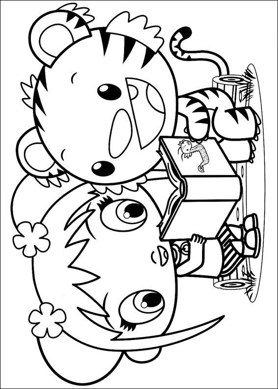 ni-hao-kai-lan-coloring-page-0004-q5