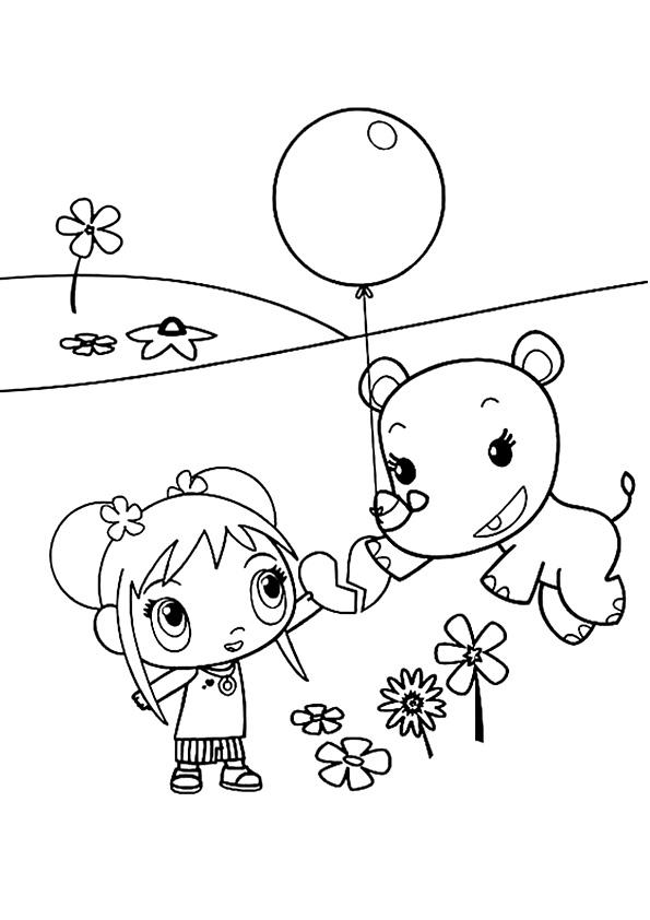 ni-hao-kai-lan-coloring-page-0012-q2