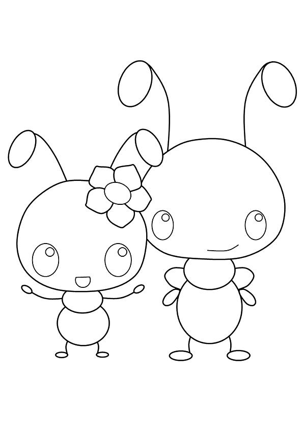 ni-hao-kai-lan-coloring-page-0020-q2
