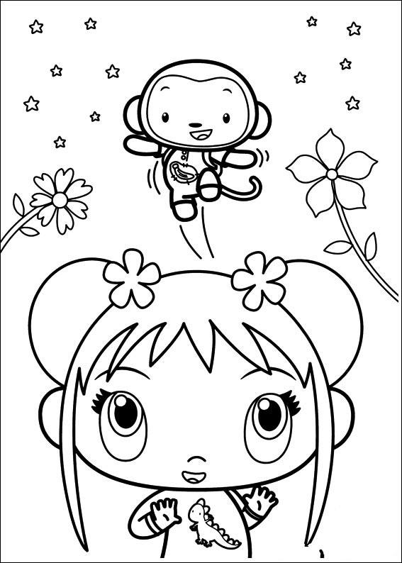ni-hao-kai-lan-coloring-page-0021-q5