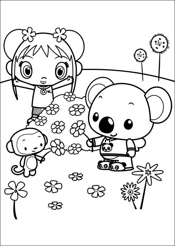 ni-hao-kai-lan-coloring-page-0028-q5