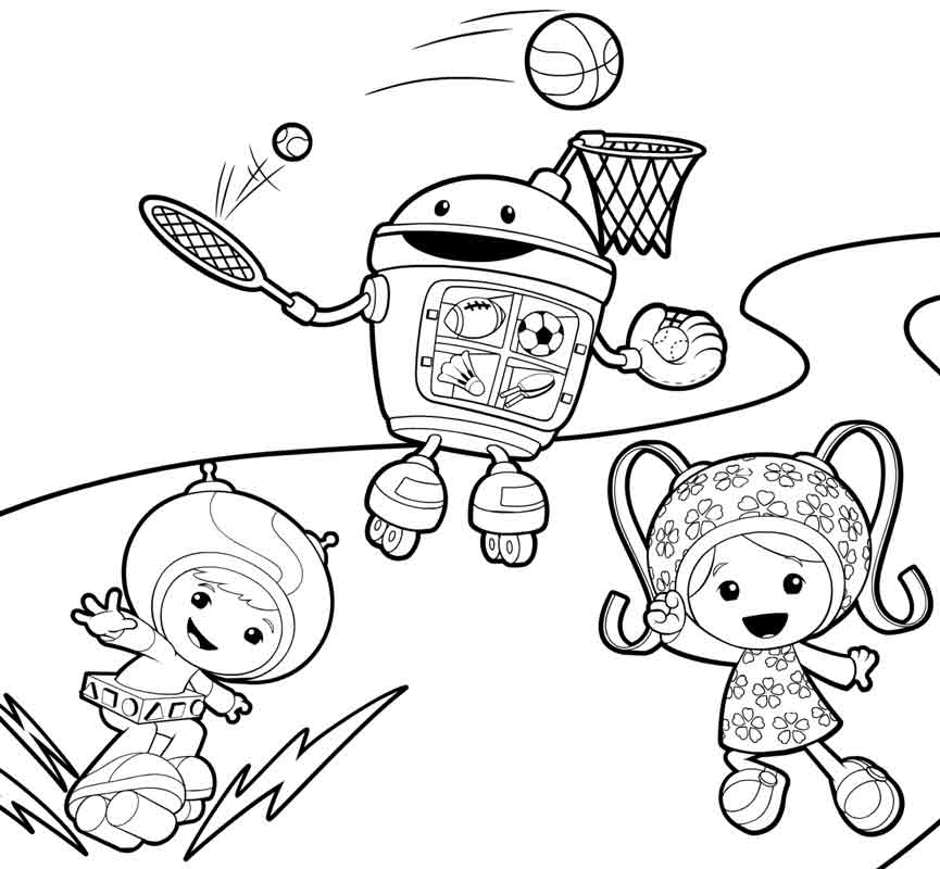 nick-jr-coloring-page-0023-q1