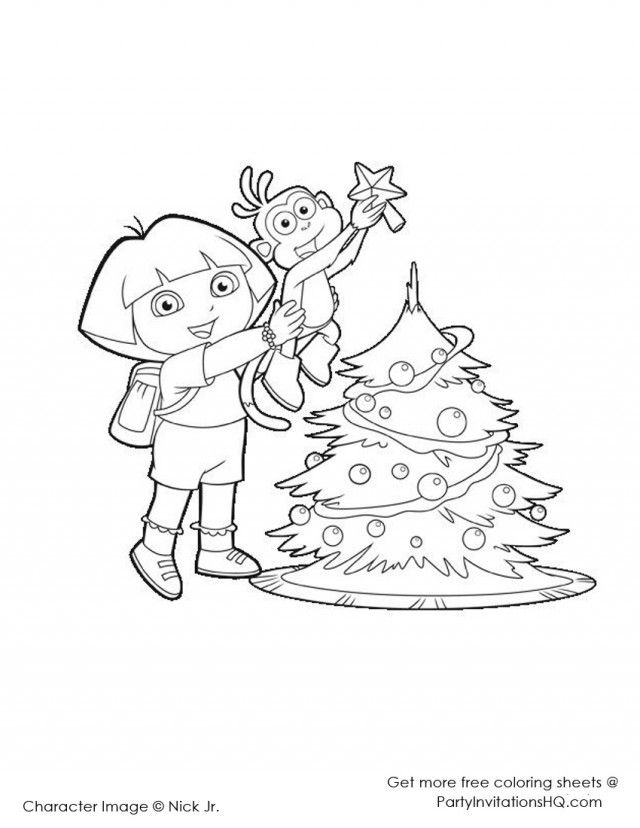 nick-jr-coloring-page-0024-q1
