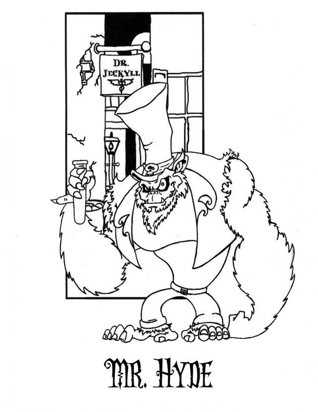 the-nightmare-before-christmas-coloring-page-0011-q1