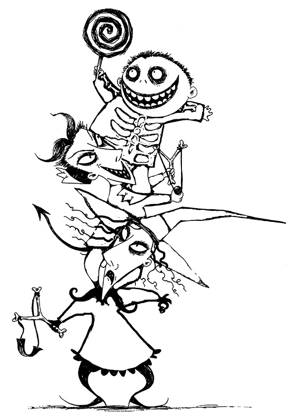 the-nightmare-before-christmas-coloring-page-0021-q2