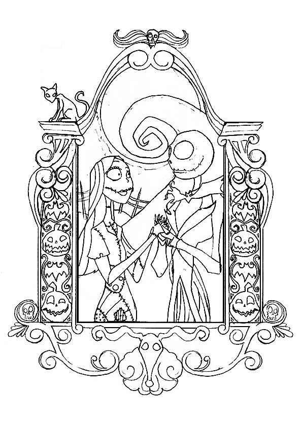 the-nightmare-before-christmas-coloring-page-0022-q2