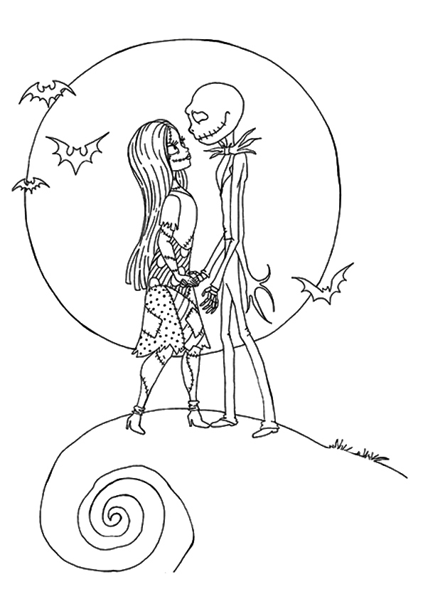 the-nightmare-before-christmas-coloring-page-0023-q2