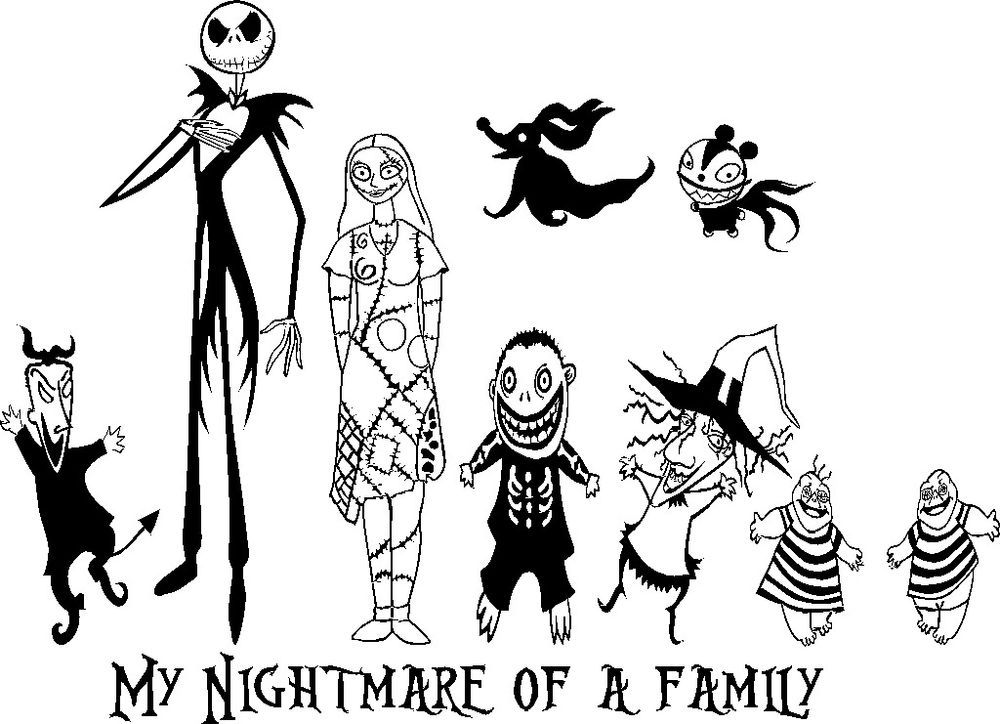 the-nightmare-before-christmas-coloring-page-0031-q1