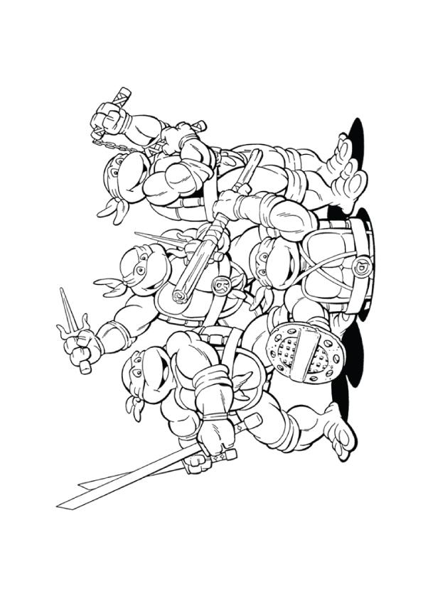 ninjas-coloring-page-0003-q2