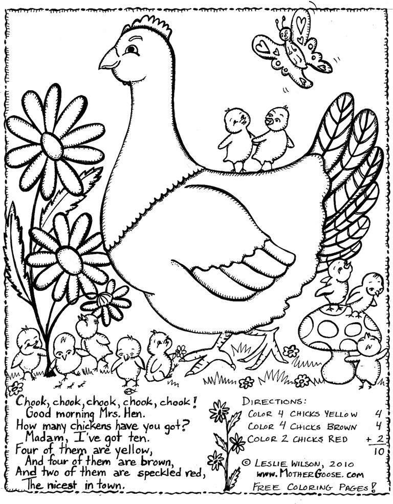 nursery-rhyme-coloring-page-0002-q1