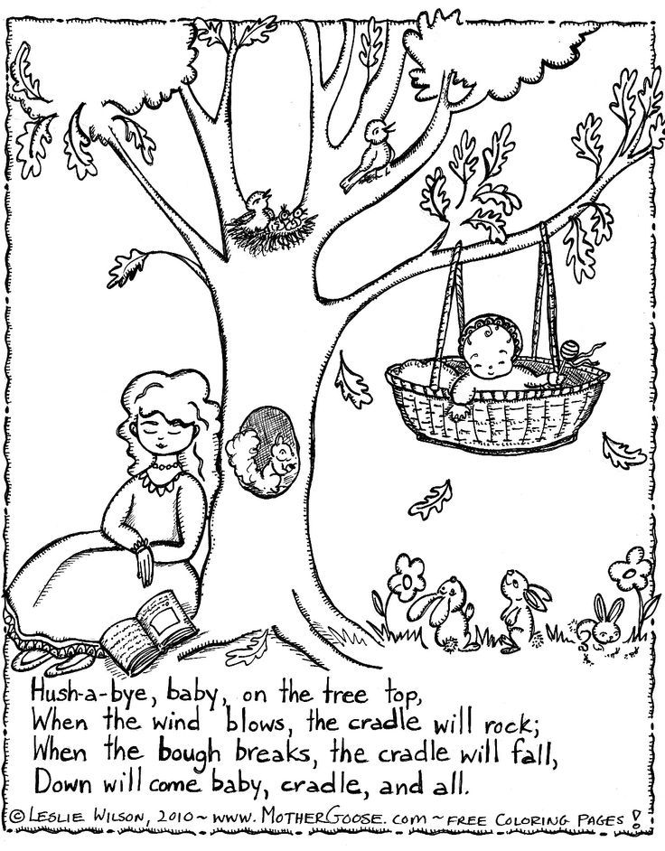 nursery-rhyme-coloring-page-0003-q1