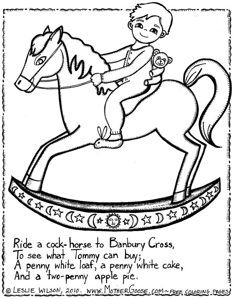 nursery-rhyme-coloring-page-0005-q1