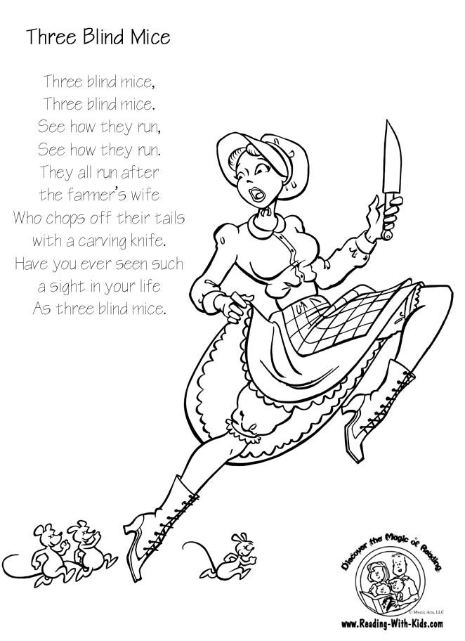 nursery-rhyme-coloring-page-0014-q1