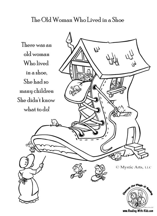 nursery-rhyme-coloring-page-0017-q1