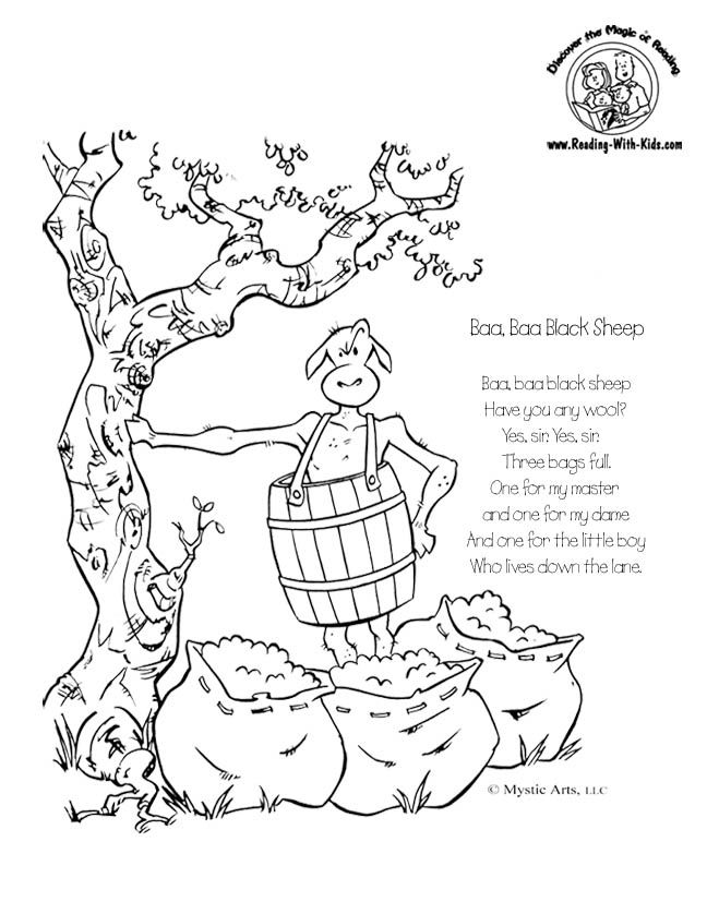 nursery-rhyme-coloring-page-0019-q1