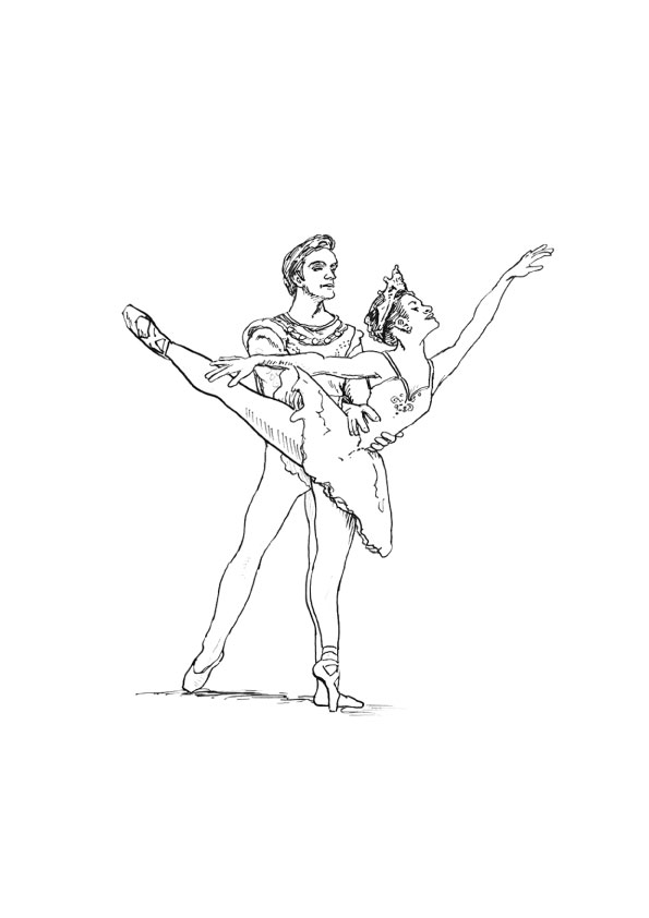 nutcracker-coloring-page-0002-q2