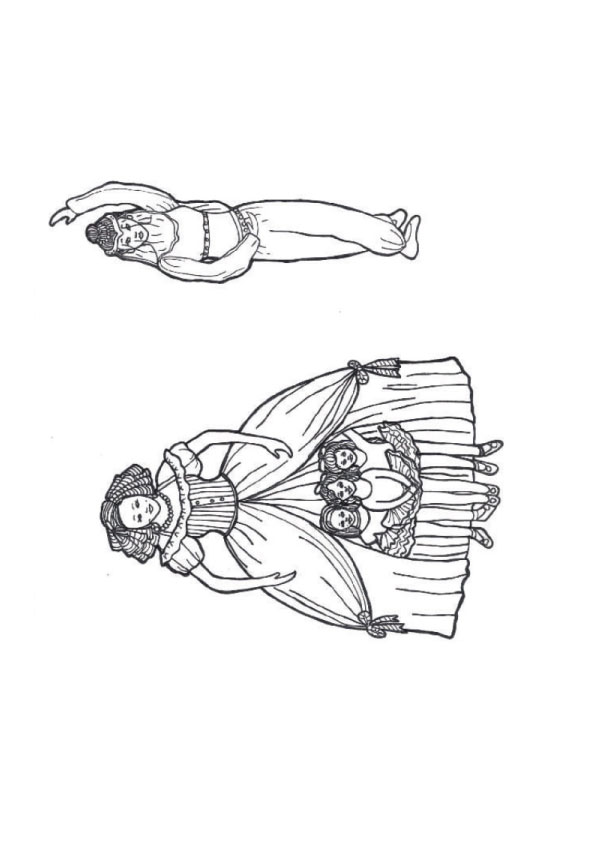 nutcracker-coloring-page-0004-q2