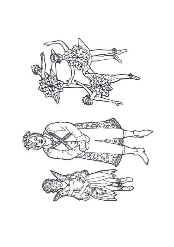 nutcracker-coloring-page-0006-q2
