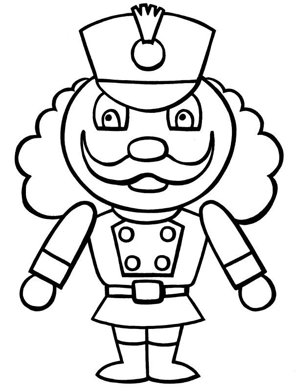 nutcracker-coloring-page-0007-q1