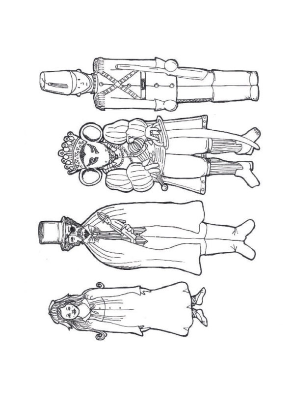 nutcracker-coloring-page-0008-q2