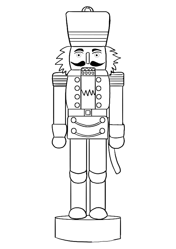nutcracker-coloring-page-0009-q2
