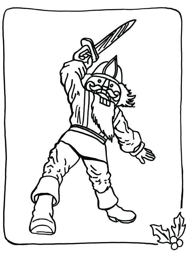 nutcracker-coloring-page-0010-q2