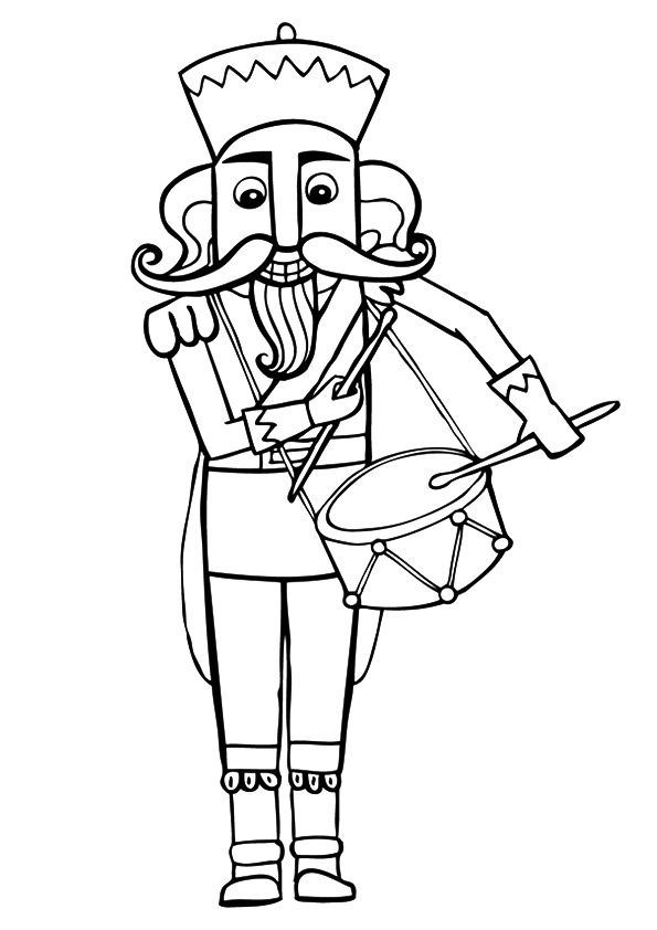 nutcracker-coloring-page-0011-q2