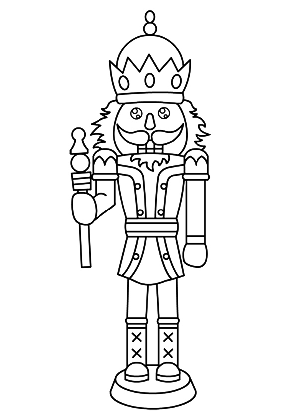 nutcracker-coloring-page-0013-q2