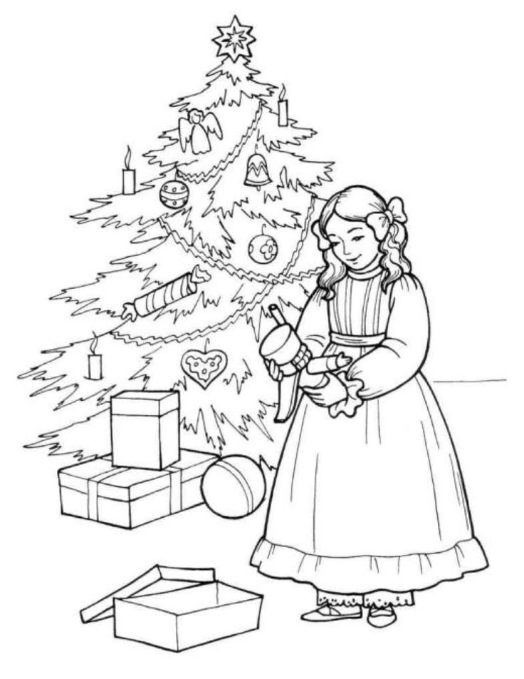 nutcracker-coloring-page-0014-q1