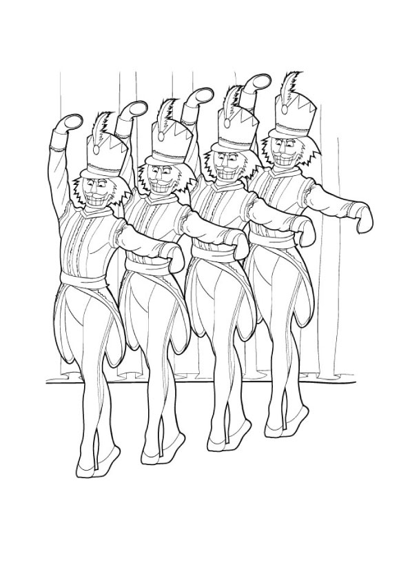 nutcracker-coloring-page-0015-q2