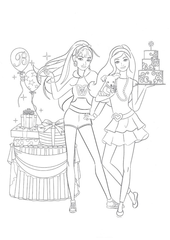 nutcracker-coloring-page-0016-q2