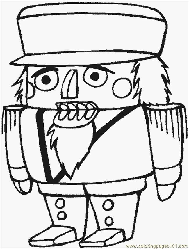 nutcracker-coloring-page-0017-q1