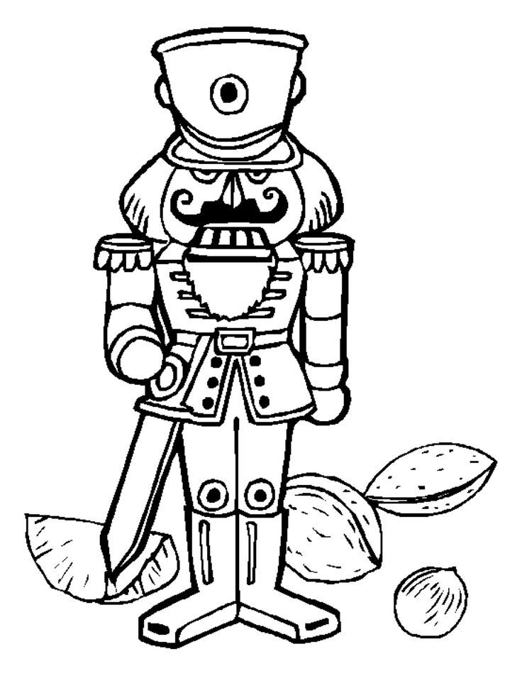 nutcracker-coloring-page-0018-q1