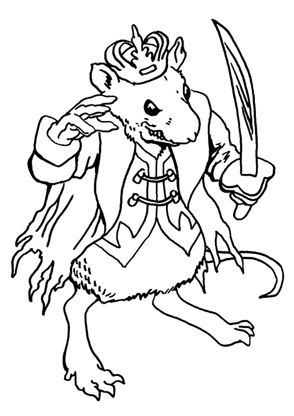 nutcracker-coloring-page-0019-q2