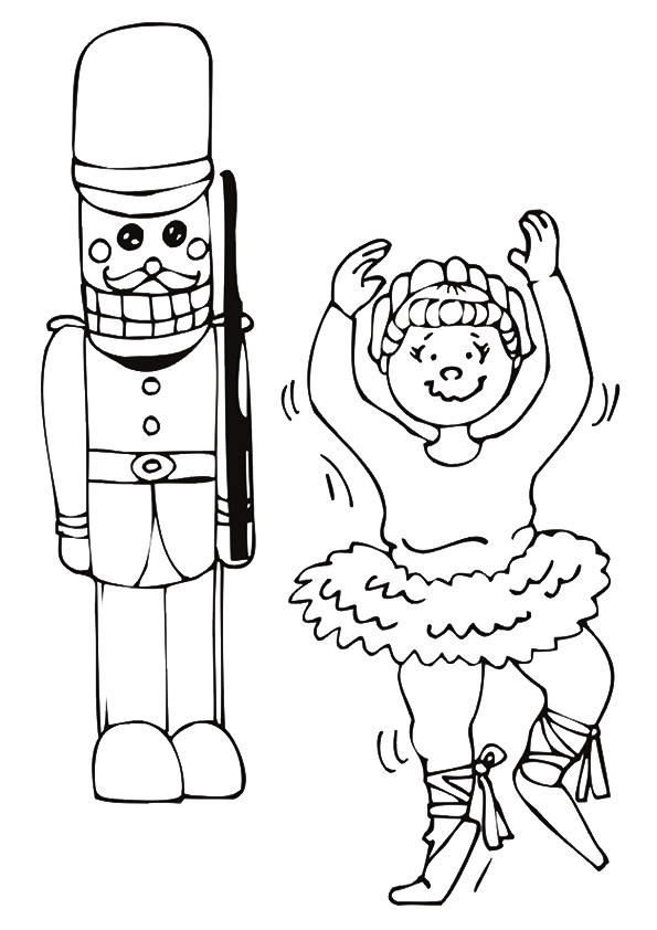 nutcracker-coloring-page-0021-q2