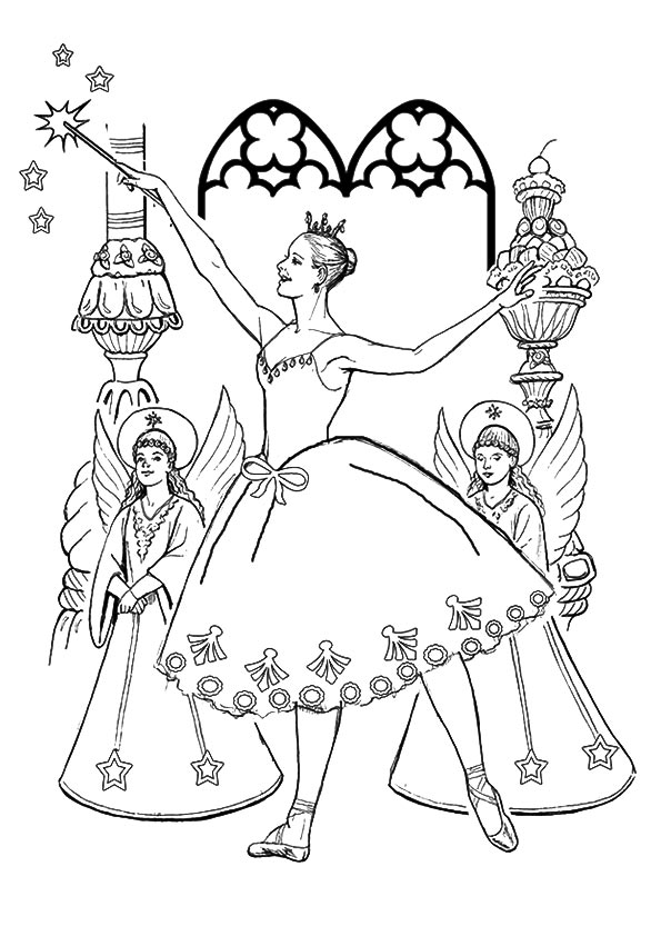 nutcracker-coloring-page-0022-q2