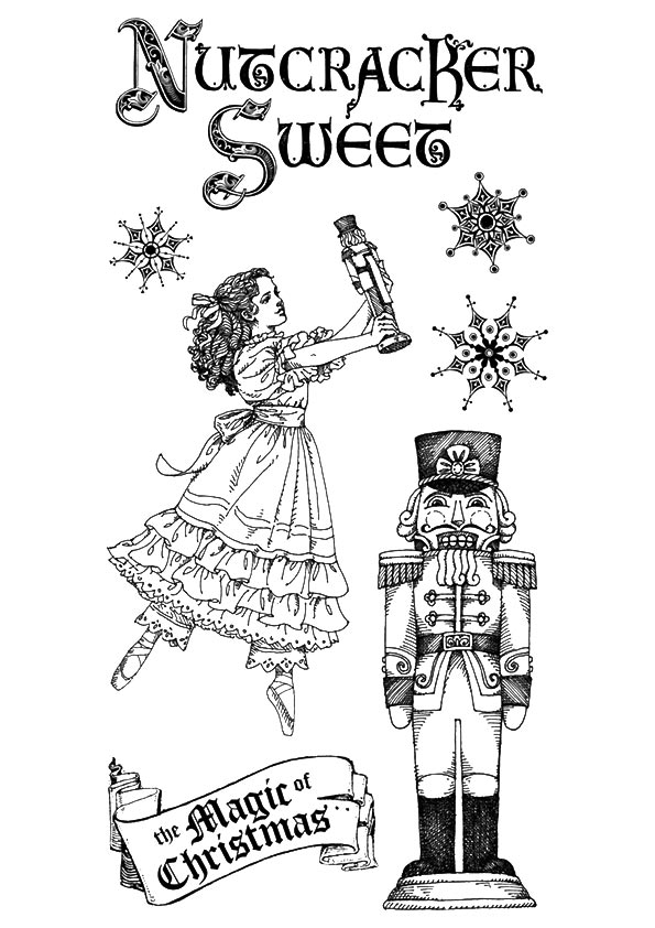 nutcracker-coloring-page-0023-q2