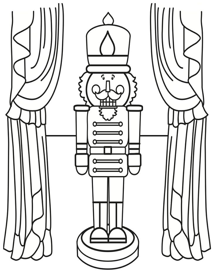 nutcracker-coloring-page-0024-q1