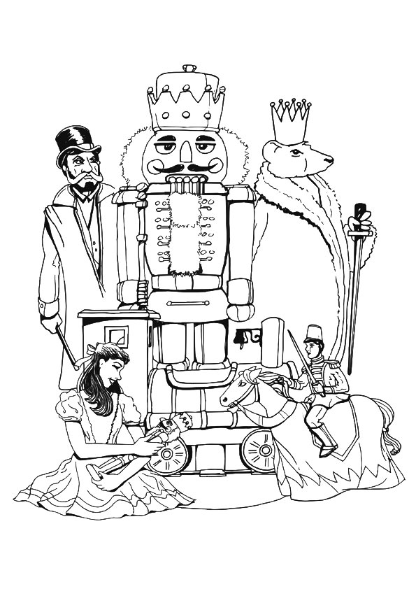 nutcracker-coloring-page-0025-q2