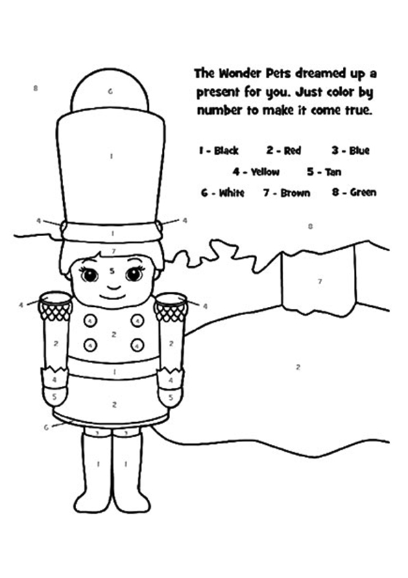 nutcracker-coloring-page-0026-q2