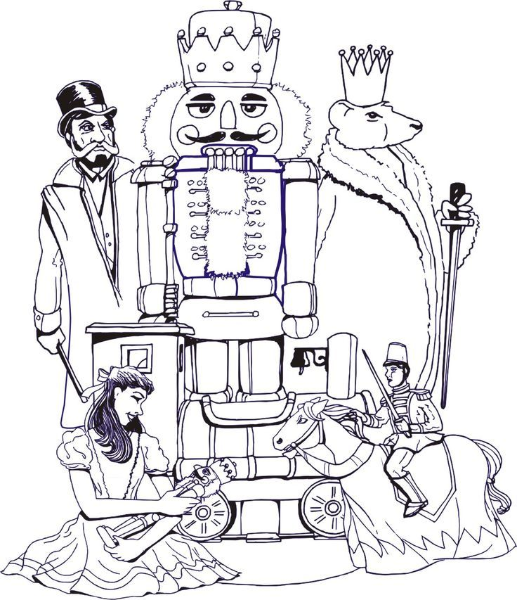 nutcracker-coloring-page-0027-q1