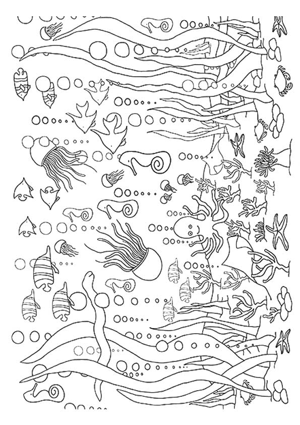 ocean-coloring-page-0006-q2