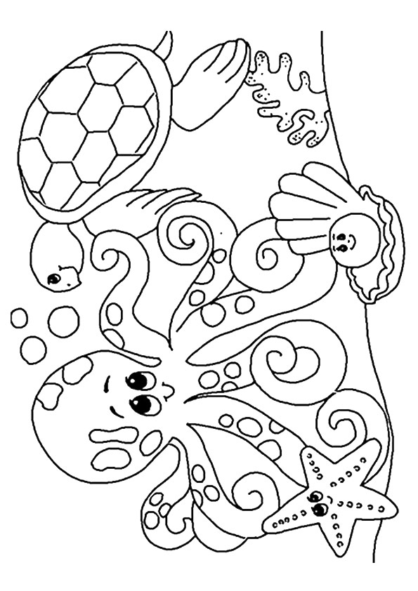 ocean-coloring-page-0008-q2